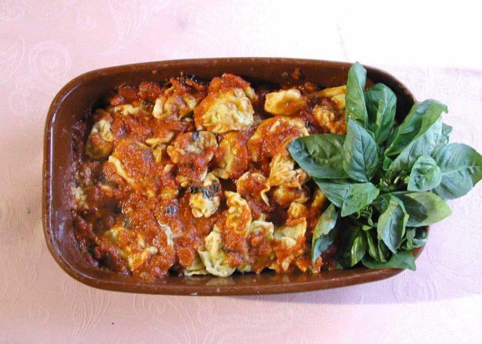 Home-Gastronomia-4