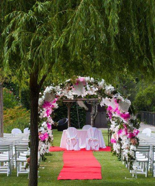 Home-Wedding-1