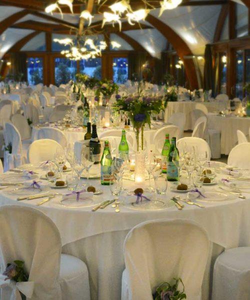 Home-Wedding-3