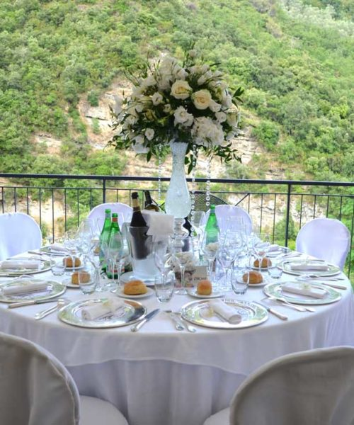 Home-Wedding-4