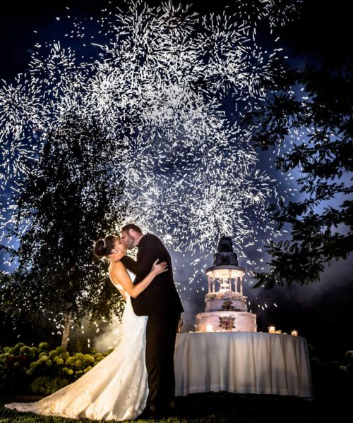Home-Wedding-5