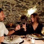 Romantica Tavernetta